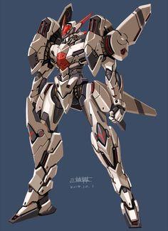 Robot Concept Art, Armor Concept, Weapon Concept Art, Arte Gundam, Gundam Art, Arte Robot, Robot Art, Gundam Toys, Mecha Suit