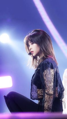 Find images and videos about kpop, twice and jeongyeon on We Heart It - the app to get lost in what you love. The Band, Twice Jungyeon, Pre Debut, Nayeon Twice, Fandom, One In A Million, Korean Singer, South Korean Girls, Kpop Girls