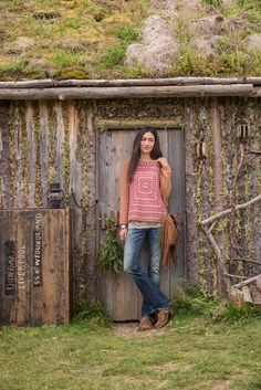 bfd6c4ee9b60 95 Best Sweaters