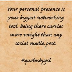 #Quoteoftheday Get out there! #networking #me #beheard #ad #socialmedia