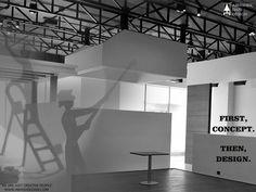 We are just creative people  www.abhishekdani.com