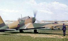 Air Force Aircraft, Ww2 Aircraft, Military Aircraft, Supermarine Spitfire, Aircraft Photos, Ww2 Planes, Battle Of Britain, Vintage Airplanes, Royal Air Force