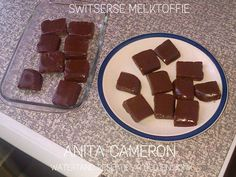 Picture Candy, Chocolate, Recipes, Food, Sweets, Schokolade, Meals, Chocolates, Eten