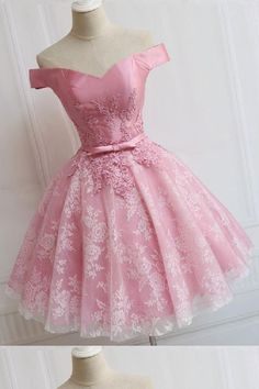 Short Homecoming Dresses #ShortHomecomingDresses, Pink Prom Dresses #PinkPromDresses, Short Prom Dresses #ShortPromDresses, Homecoming Dresses Short #HomecomingDressesShort, Homecoming Dresses Pink #HomecomingDressesPink