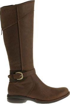 Merrell Captiva Buckle-Up Waterproof Boots - Copper Mountain - Women's - REI…
