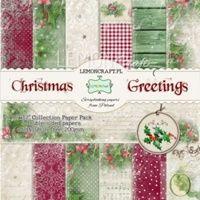 http://scrapandcraft.co.uk/12x12-paper/431-lemoncraft-christmas-greetings-12x12-paper-pack-bonus.html