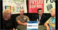 How a SaaS scheduling system helped ease crew scheduling issues at Dare County EMS in North Carolina. Ems World, Banks, North Carolina, Schedule, Distance, How To Find Out, Management, Spaces, Timeline
