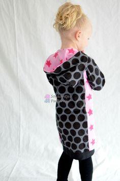 Semper dress add on-sofilantjes patterns