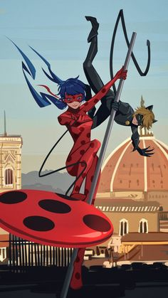 Our goal is to keep old friends, ex-classmates, neighbors and colleagues in touch. Lady Bug, Ladybug Und Cat Noir, Miraclous Ladybug, Ladybug Anime, When Things Go Wrong, Marinette And Adrien, Miraculous Ladybug Fan Art, The Power Of Love, A Team