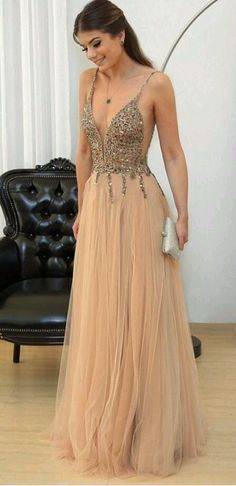 22 best vestidos xv images on Pinterest in 2018  cf4d0e4a620f