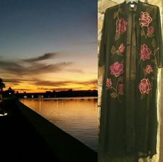 Jacket, T Rose in the Poshmark closet! My username is: thesilkcloset1. #shopmycloset #poshmark #fashion #shopping #style #forsale #T Rose #Jackets & Blazers