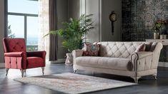 Şubat Ayına Özel İstikbal Koltuk Kanepe Takımları Decoration, Sofas, Love Seat, Couch, Modern, Furniture, Home Decor, Group, Decor
