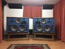 JBL 4350A - Studio Monitor - Diffusori HI-FI