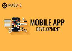 Mobile Application Development, Software Development, Website Design Company, Digital Marketing Services, Corridor, India, Technology, Tech, Goa India