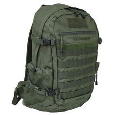 Snugpak Xocet 35 Backpack >>> Review more details here : Backpacking backpack