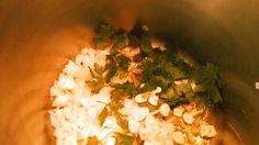 CAZOS Y MARMITAS: comida casera