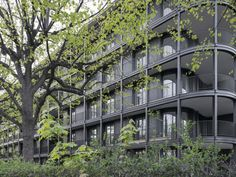 I don't like truth, ...EASTERN design office - finn-wilkie: Jessenvollenweider,...