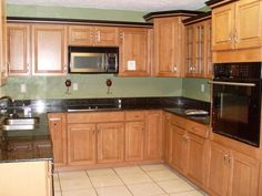 the complete list kitchen cabinet manufacturers modern kitchens adorable rta cabinets with dark brown cherry wood finish and