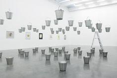 New Art Museum New-York