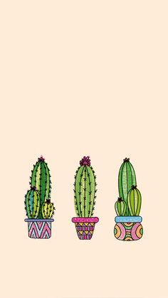 Samsung Wallpaper – Wallpaper's Page Cactus Backgrounds, Cute Wallpaper Backgrounds, Aesthetic Iphone Wallpaper, I Wallpaper, Lock Screen Wallpaper, Mobile Wallpaper, Cute Wallpapers, Aesthetic Wallpapers, Cute Wallpaper For Phone