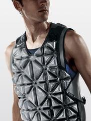 Nike Precool Vest Arctic Heat Usa Arctic Heat Usa 2 Tendencias Tejidos