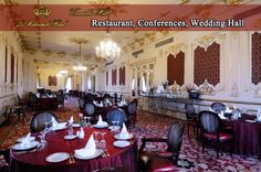 #le #metropole #hotel #versailles #hall #restaurant #conference #wedding #hall #banquet