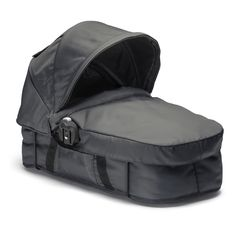 Baby Jogger City Select Compact Bassinet from Beba Baby Hire