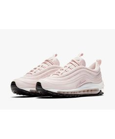 e38a4187ef6 Cheap Nike Air Max 97 Trainers   Shoes Sale at Online Outlet