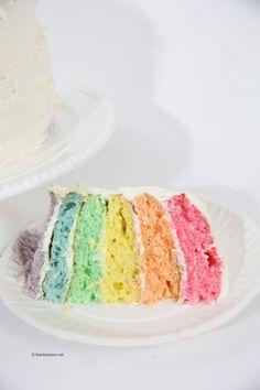 birthday-cakes
