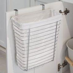 rv-space-saver-tips-trashcan