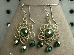 old fashioned jewelrylessons.com picture on VisualizeUs
