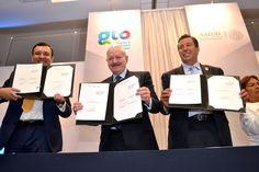 Gobernador de Guanajuato anuncio realización de Programa de Cero Tolerancia para reforzar acciones de prevención en su estado - http://plenilunia.com/noticias-2/gobernador-de-guanajuato-anuncio-realizacion-de-programa-de-cero-tolerancia-para-reforzar-acciones-de-prevencion-en-su-estado/37162/