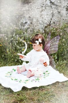 Memini children`s wear by Kristine Vikse, Norwegian design, organic cotton, baby and kids ss 2016. Baby girl, pixie girl, pixie baby, cotton, lace dress, prinsessefin, , tea party, fairytales Spring Summer 2016, Ss16, Pixie, Lace Dress, Fairy Tales, Organic Cotton, Flower Girl Dresses, Cotton Lace, Disney Princess