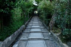 Kodai-Ji, Lightened up in Summer, Kyoto / 高台寺・夏の燈明会(京都)