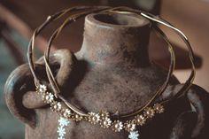 Cuff Bracelets, Hoop Earrings, Jewelry, Fashion, Moda, Jewlery, Jewerly, Fashion Styles, Schmuck