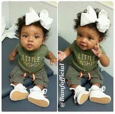 Cutie!! †❁ @moonshineeeeee