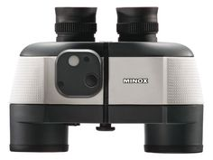 Minox BN C Binoculars with Analogue Compass - 62414 Compass For Sale, Binoculars, All In One, Cool Things To Buy, Shopping, Ebay, Blue, Outdoor, Cool Stuff To Buy