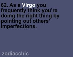 Distressingly true... I'd like to think I'm getting better about that, though.... maybe...  hopefully...