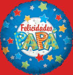 Imágenes de Cumpleaños para Papá   Felicitaciones, Frases para Dedicar - ツ Imagenes y Tarjetas para Felicitar en Cumpleaños ツ