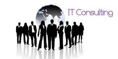 Vincent IT is a leading IT consulting company in USA offers high class IT consulting services to their clients worldwide. The business are becoming more demanding and due to high regards of IT there might not be a single suit perfect to all.