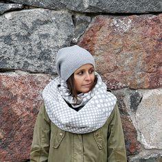 Ornamon Design Joulumyyjäisistä löytyy niin muotia, asusteita ja koruja, kodin sisustusta kuin lifestyle-tuotteitakin koko perheelle. Tapahtuma järjestetään Helsingin Kaapelitehtaalla 4.-6.2015. #design #joulu #designjoulumyyjaiset #joulumyyjaiset #kaapelitehdas #christmas #helsinki #finland #event #interior #minimalism #graphic #selected #accessories #fashion #familyevent #ornamo #alinapiu #accessoriesdesignjoulumyyjäiset #designjoulumyyjaiset Helsinki, Design, Fashion, Moda, Fashion Styles, Fashion Illustrations