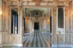 Palace Duke of Gandía