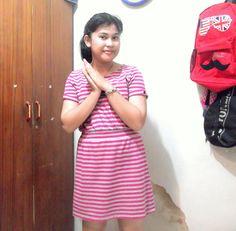 #me #pink #beforekatekisasi