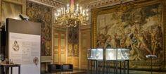 Un Secolo Di Eccellenza E Passione. Damiani a Palazzo Reale di Milano