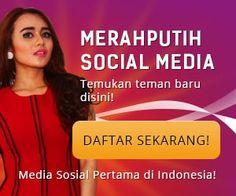 Banner Social Media tekno