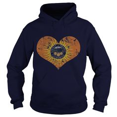 Heart Flag Of Orange Country California Shirt CsbdDT #gift #ideas #Popular #Everything #Videos #Shop #Animals #pets #Architecture #Art #Cars #motorcycles #Celebrities #DIY #crafts #Design #Education #Entertainment #Food #drink #Gardening #Geek #Hair #beauty #Health #fitness #History #Holidays #events #Home decor #Humor #Illustrations #posters #Kids #parenting #Men #Outdoors #Photography #Products #Quotes #Science #nature #Sports #Tattoos #Technology #Travel #Weddings #Women