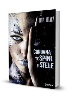 Roman, Stele, Spin, Books, Movie Posters, Movies, Literature, Libros, Film Poster