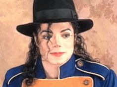 mjlove1: His smile lights up my world.