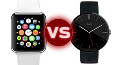 #AppleWatch leads market share today. Will #AndroidWear tomorrow? http://pocketnow.com/2015/09/14/idc-wearables-2015-apple-watch…