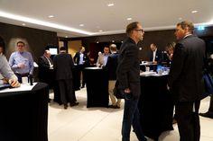 Bericht vom E-Commerce und OmniChannel Strategiegipfel, Berlin 2016 Marketing, Ecommerce, Berlin, Blog, Blogging, E Commerce
